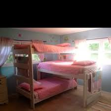 Plans For Building Triple Bunk Beds by Build A Bed Free Plans For Triple Bunk Beds Triple Bunk Beds