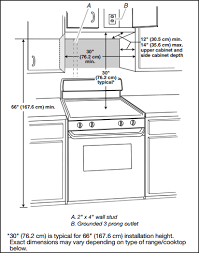 what is the standard height of a kitchen wall cabinet kitchen cabinet sizes what are standard dimensions of