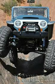 vintage toyota 4x4 330 best land cruizer j40 images on pinterest toyota land