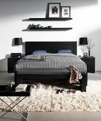Best  Mens Bedroom Design Ideas On Pinterest Mens Bedroom - Bedroom decorating ideas for men