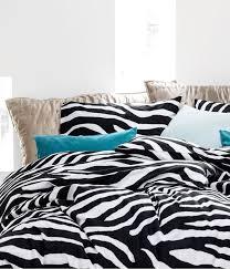 King Cotton Duvet Cover 287 Best Bedding Images On Pinterest Bedding Duvet Cover Sets