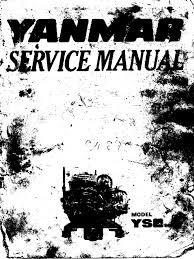 yse 8 12 manual piston pump