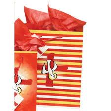 confirmation gift confirmation gift bag medium the catholic company