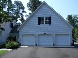 attached 2 car garage plans custom garage pictures photos pictures of garages raleigh nc