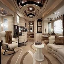 motor home interiors 75 best motorhome interiors images on motorhome interior
