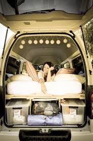 toyota vans the 25 best toyota hiace ideas on pinterest caravan van van