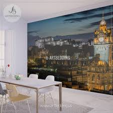 wall stickers edinburgh download