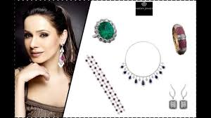 top jewellery designers top 10 jewellery designers in india