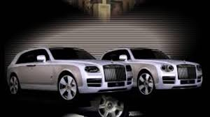 rolls royce price inside rolls royce suv 2018 youtube