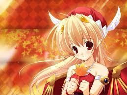 cute anime wallpaper qygjxz