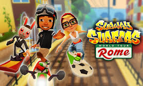subway surfers coin hack apk subway surfers rome apk cheats unlimited coins and money the