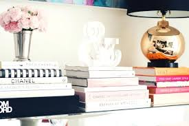 fashion coffee table books pink coffee table favorite coffee table books pink fashion coffee