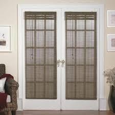 Patio Doors With Side Windows Window Blinds Blinds For French Door Windows Side Window Blinds