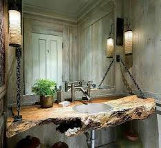 25 best cool bathrooms images on pinterest room architecture