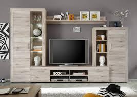 Schrankwand Wohnzimmer Modern Wohnzimmer Schrankwand Modern Poipuview Com