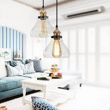 Wohnzimmerlampe Modern Esszimmer Leuchte Esszimmer Lampe Leuchte Sthle Holz Retro