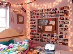 Amazing Dorm Room Pictures That Will Make You Excited For - College bedroom ideas