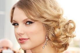 new hairstyles 2014 medium length how to do cute curly hairstyles for medium length hair