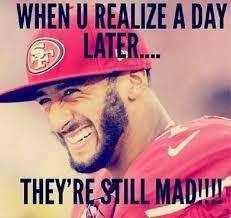 U Still Mad Meme - 22 meme internet when u realize a day later they re still mad