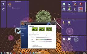 organisation bureau windows fences 1 01 143 cache et organise votre bureau