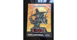 Toy Story Fasole Fasole Everywhere - chakan the forever man mega drive co uk pc video games
