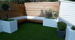 artificial easy fake grass installation claphan u0026 balham london