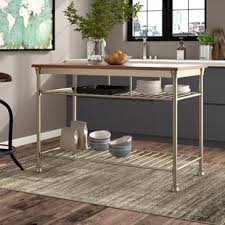 butcher block kitchen island butcher block island counter tops you ll wayfair