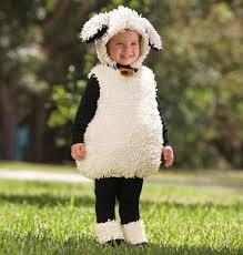Infant Cupcake Halloween Costume Baby Halloween Costumes 40 Kids Halloween Costumes Lamb