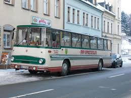 wohnplus deggendorf dieser fleischer bus stand am 61849 jpg