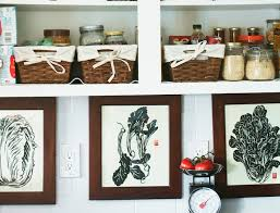 how to organize your kitchen cabinets u2014 set the table