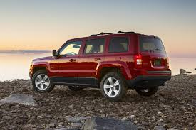 new york 2006 jeep patriot jeep patriot interior jeep patriot