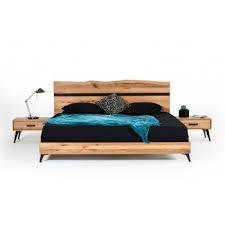 Modern Bed Set Modern Bedroom Modern Contemporary Bedroom Set Italian Platform
