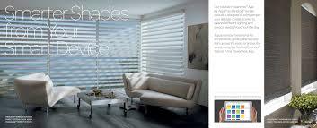 motorized solutions east greenbush window coverings u2014 window