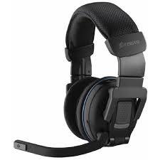 best headset deals black friday 95 best headphone inspiration images on pinterest gaming headset