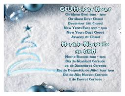 despedida invitation news guadalupe credit union