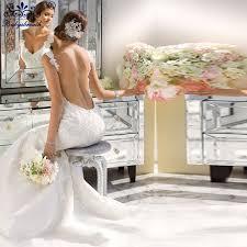 wedding dress black friday black friday wedding dresses weddingcafeny com