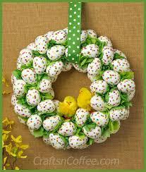diy wreaths 25 beautiful diy wreaths honeybear