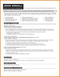 Sales Resume Template 100 Sample Resumes Sales Sales Associate Resume Sales Associate