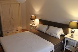 Schlafzimmer Ideen Vorher Nachher Schlafzimmer Gestalten Vorher Nachher 181410 Neuesten Ideen Für