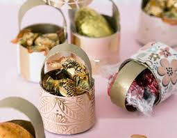 kids easter gift baskets diy easter gift basket ideas for kids to make