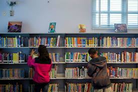 elementary school library design ideas arcadia unified libraries pinterest and l idolza rewriting your research paper with a service online san diego public