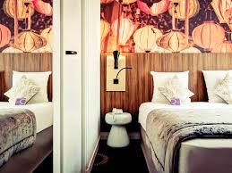 si e social lyon hotel in lyon mercure lyon centre plaza république hotel