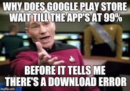 Piccard Meme - our 30 favorite google memes techrepublic