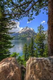 Wyoming travel talk images 508 best wyoming images nature landscapes and jpg