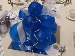 Star Centerpieces Balloon Table Centerpieces Party Favors Ideas