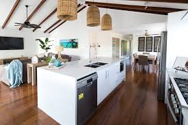 rules of home design house rules adam lisa kitchen qld 6 house rules 2014 pinterest