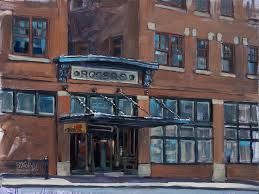 2014 paint historic waxahachie u2013 steve miller studios