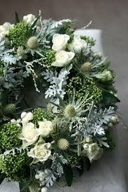 4128 best christmas floral designs images on pinterest christmas