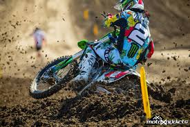 2015 ama motocross schedule motoxaddicts 2015 mxgp motocross world championships televised