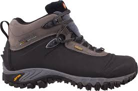 merrell men u0027s thermo 6 u201d waterproof 200g winter boots u0027s
